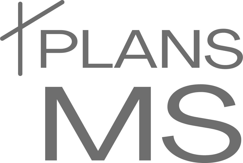 Plans MS